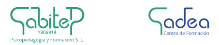 Logos Cabecera