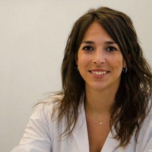 Marina López Brihuega - Psicóloga Sanitaria